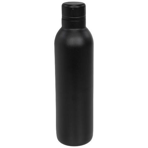 Thor vakuumisoleret sportsflaske med kobberbelægning 510 ml