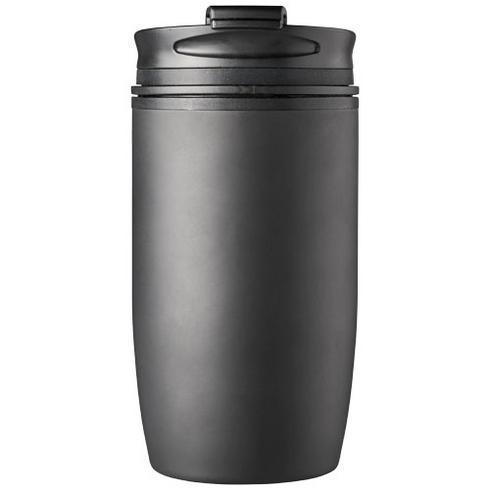 Prado 330 ml isoleret bæger