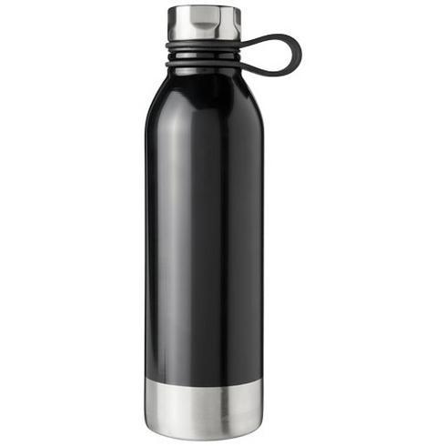 Perth 740 ml rustfrit stål-sportsflaske