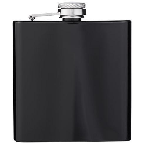 Elixer 175 ml hofte-flaske