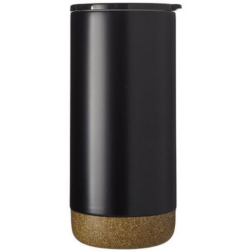 Valhalla bæger kobber vakuum-isoleret gavesæt