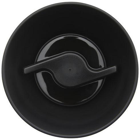 Hot Cap 350 ml kobber vakuum-isoleret bæger