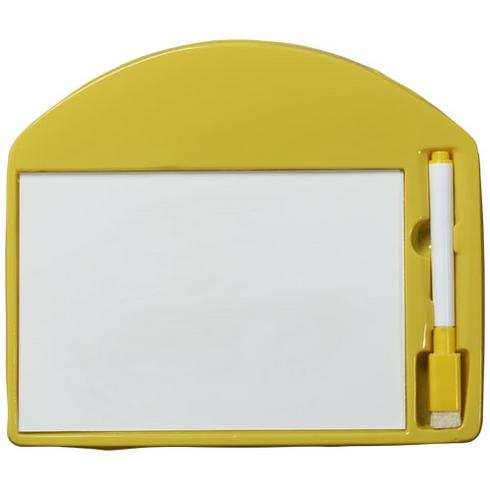Sketchi whiteboard