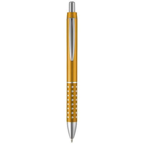 Bling kuglepen