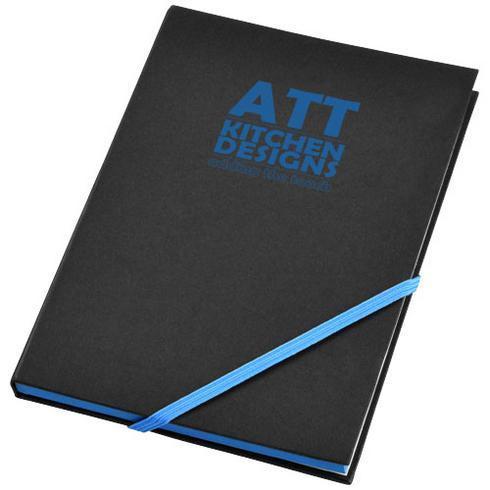 Travers hardcover notesbog