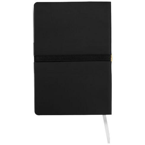 Stretto A5 softcover notesbog