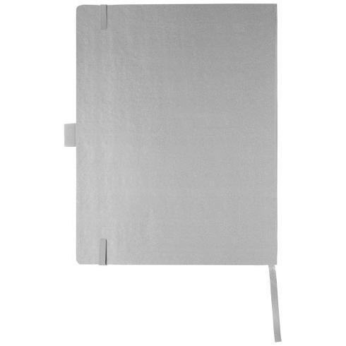 Pad tablet str. notesbog