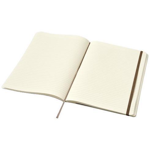 Classic XL softcover notesbog - linjeret
