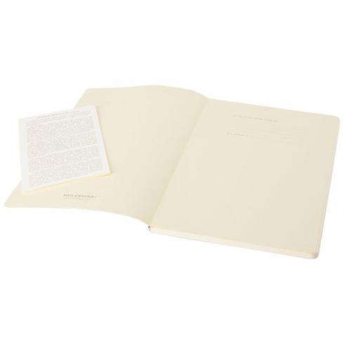 Volant Journal L - blank