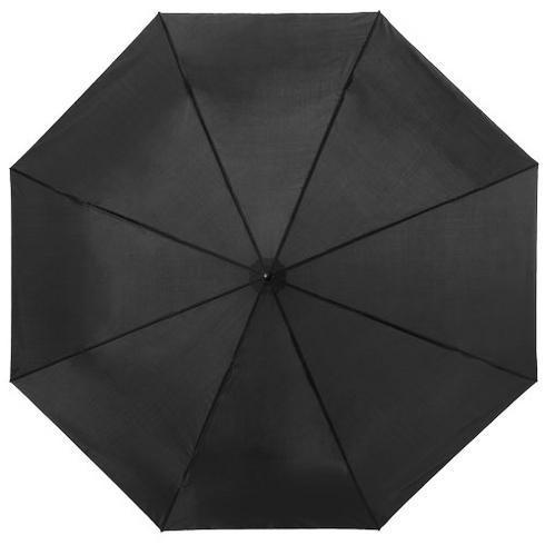"Ida 21,5"" foldbar paraply"