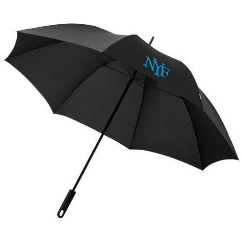 """Halo 30"""" paraply med eksklusivt design"""