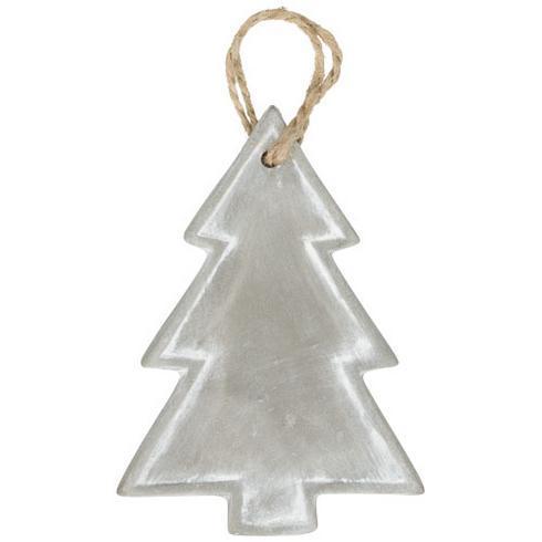 Seasonal juletræsornament