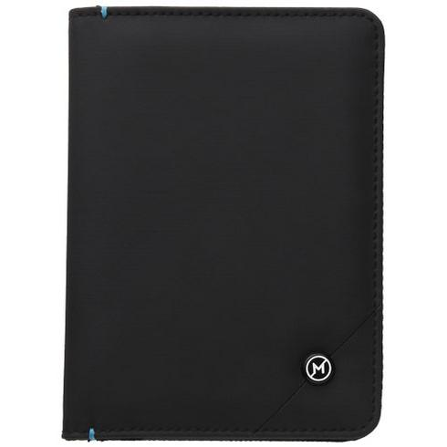 Odyssey RFID pas cover