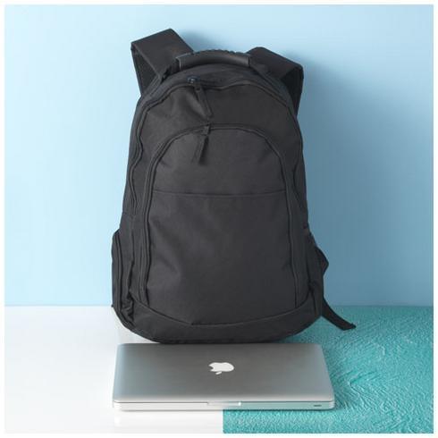"""Journey 15"""" computer rygsæk"""