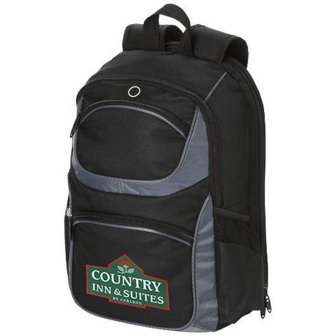 "Continental 15"" computer rygsæk"