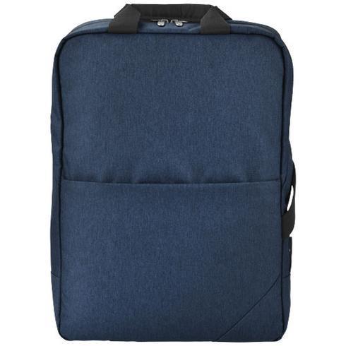 """Navigator 15,6"""" laptop rygsæk"""