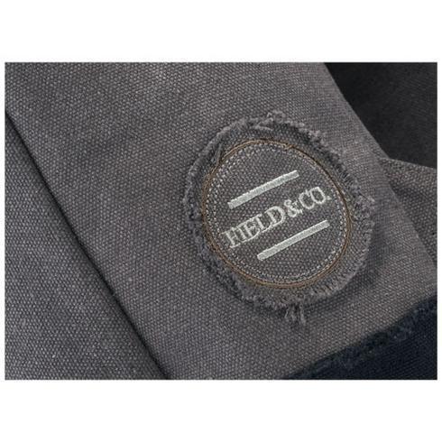 "Hudson 15.6"" computer rygsæk"