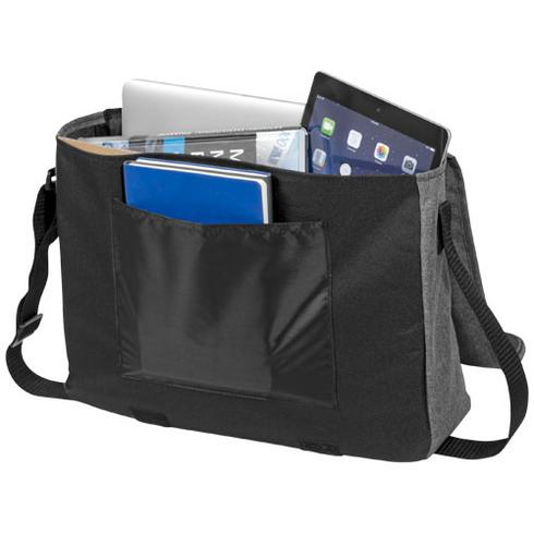 "Fromm 15,6"" computertaske"