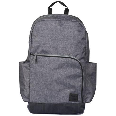 "Grayson 15"" computer rygsæk"