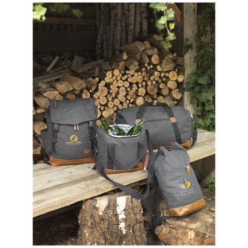 """Field & Co.® Campster 22"""" Duffel taske"""