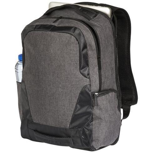 "Overland 17"" TSA laptoprygsæk"