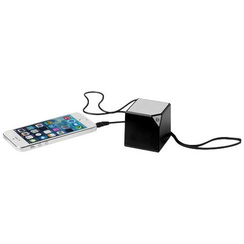 Sonic Bluetooth® transportabel højttaler