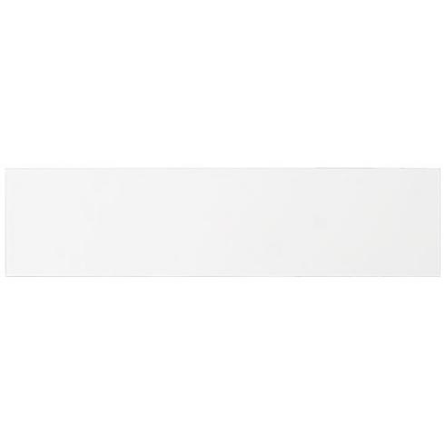 Arc 15 cm fleksibel lineal