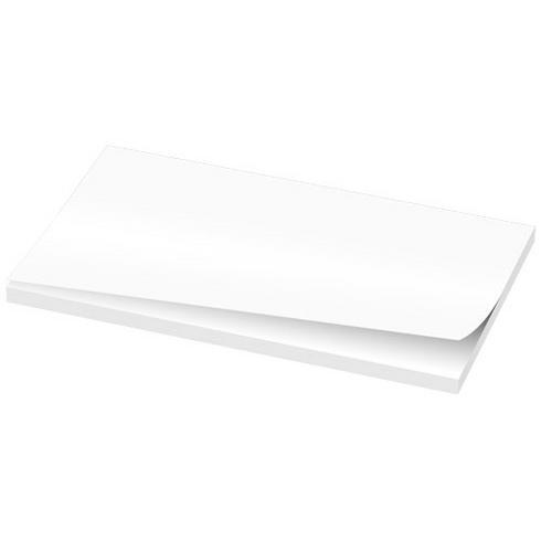 Sticky-Mate® Budget memoblok 127x75mm