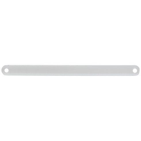Ad-Loop® Mini-nøglering