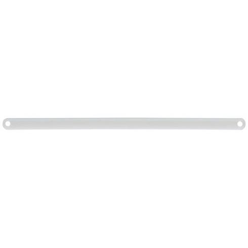 Ad-Loop® Standard-nøglering