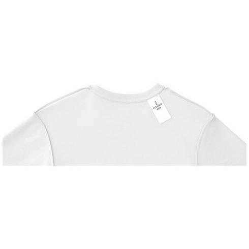Heros kortærmet T-shirt til mænd