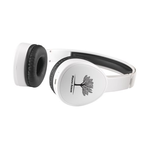 Dixie Bluetooth Headphone kuulokkeet