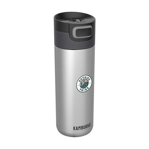 Kambukka® Etna 500 ml termosmuki