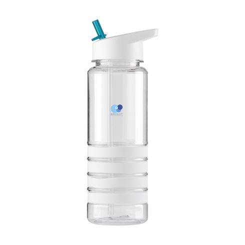 Silly Bottle 750 ml juomapullo