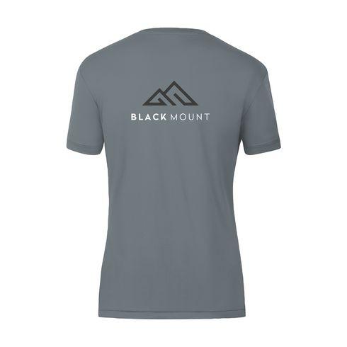 Jako® Shirt Team ShortSleeve naisten urheilupaita