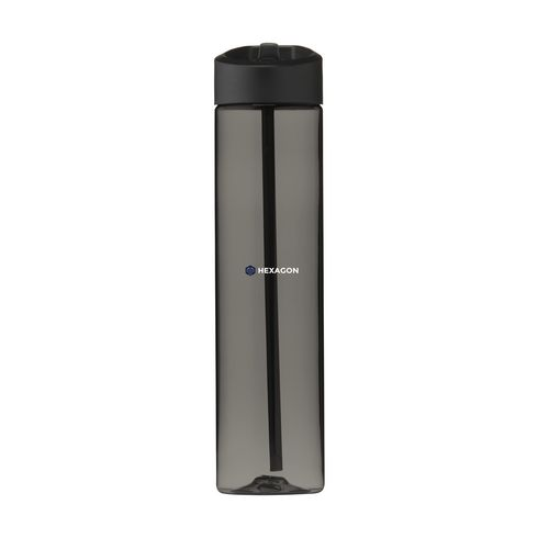 Vigo 600 ml juomapullo