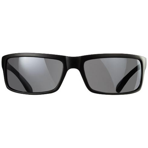 Sturdy sunglasses