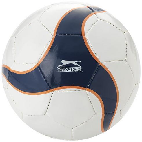 Laporteria-jalkapallo, koko 5