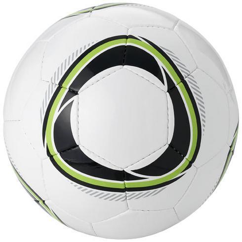 Hunter-jalkapallo, koko 4