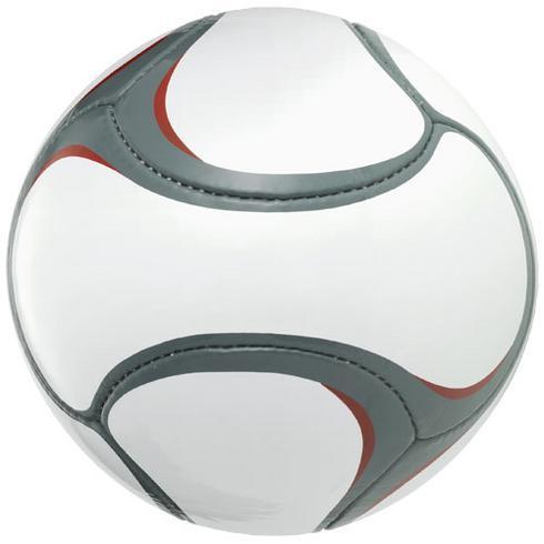 Libertadores-jalkapallo, koko 5