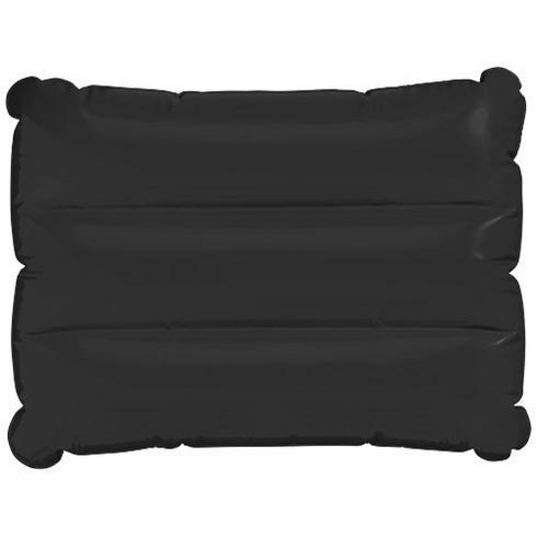 Wave puhallettava tyyny