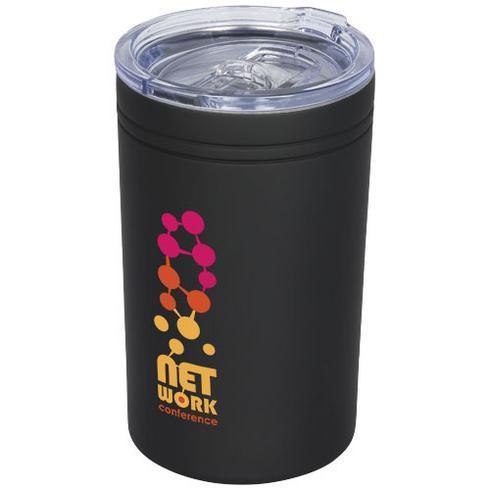 Pika-termosmuki, 330 ml