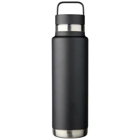 Colton-juomapullo, 600 ml, kuparia, vakuumieristetty