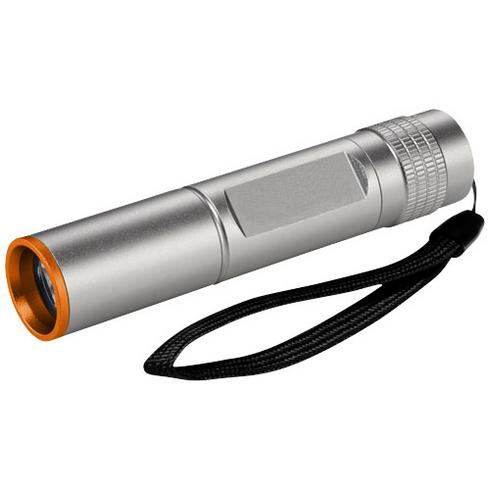Insel-taskulamppu, vedenpitävä, 3W CREE LED