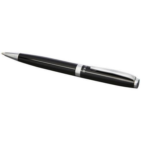 Legatto A6-kokoisen muistikirjan ja kuulakärkikynän sisältävä lahjapakkaus
