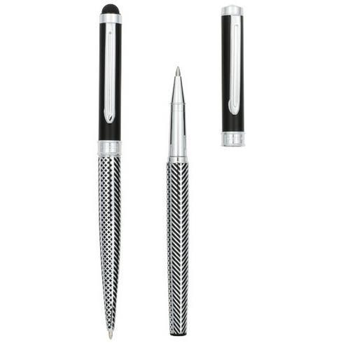 Empire-lahjasetti, kaksi kynää