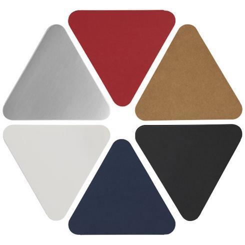 Triangle-tarralaput