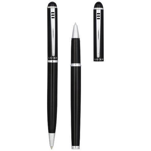 Andante-lahjasetti, kaksi kynää