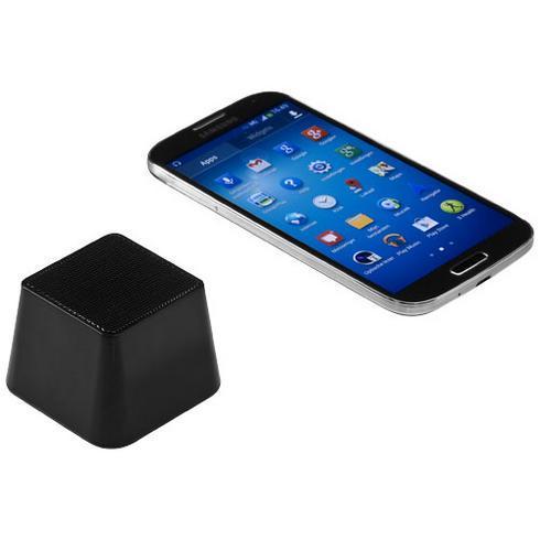 Nomia Bluetooth® -kaiutin
