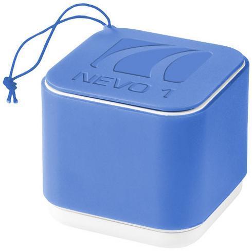 Nano Bluetooth-kaiutin